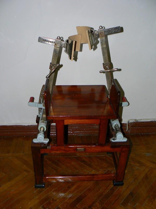 P1340384.JPG