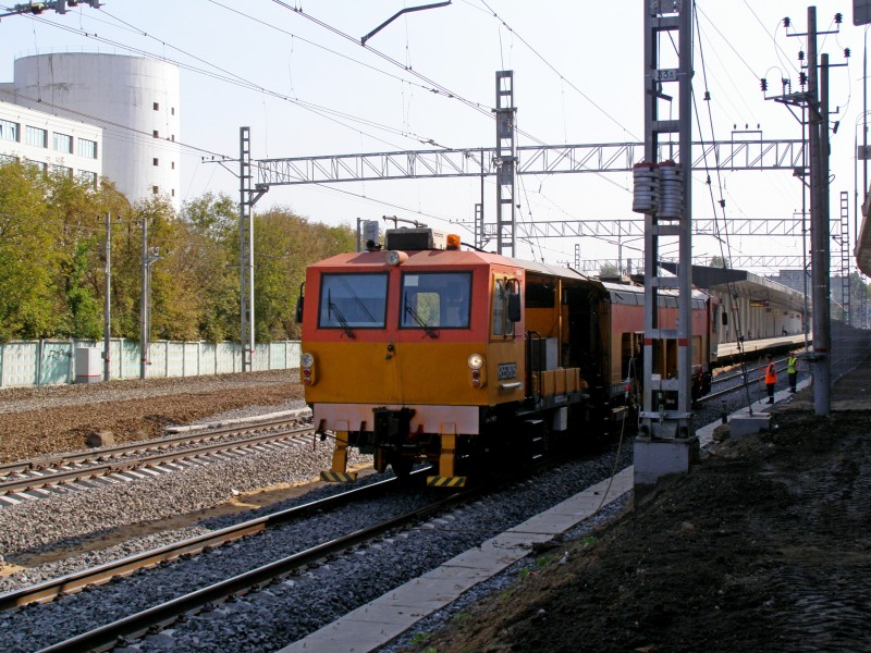 P9050286.JPG
