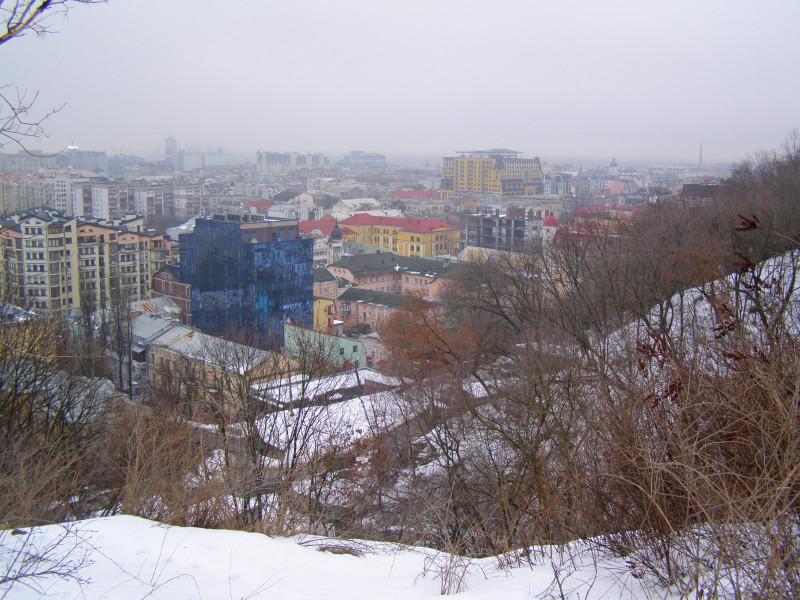 P2020102.JPG
