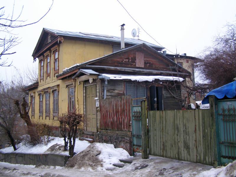 P2020108.JPG