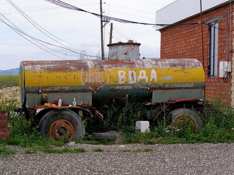 P7220229