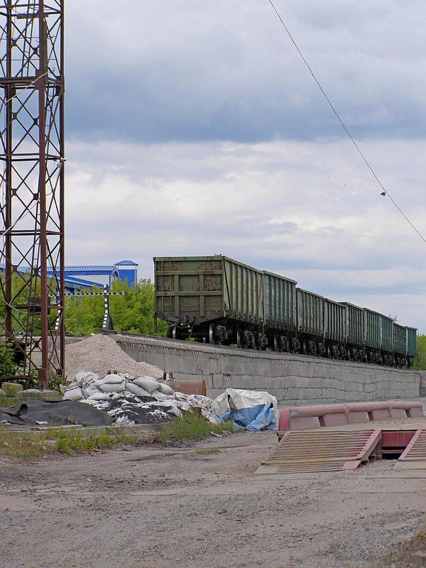 P6110208