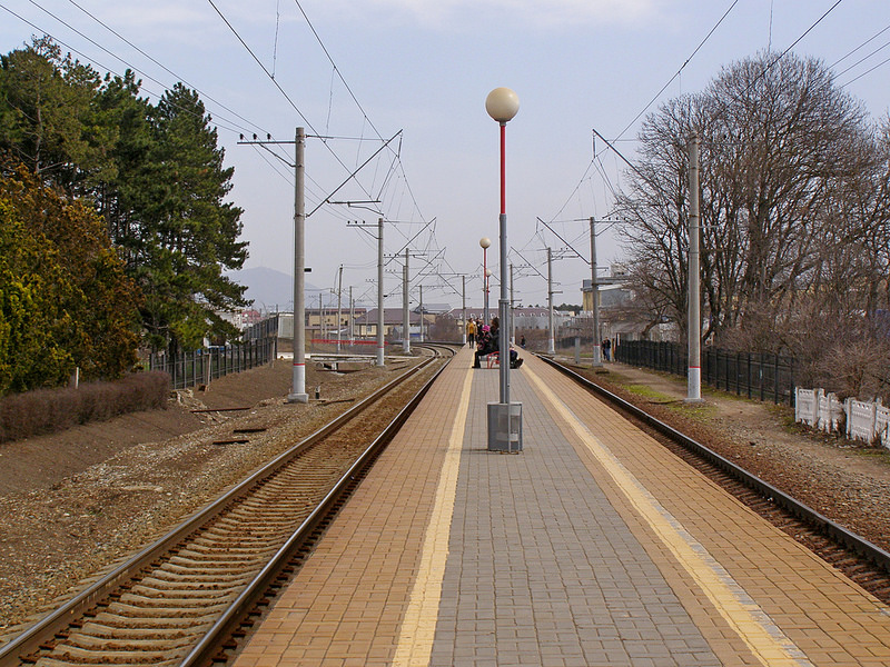 P3200050