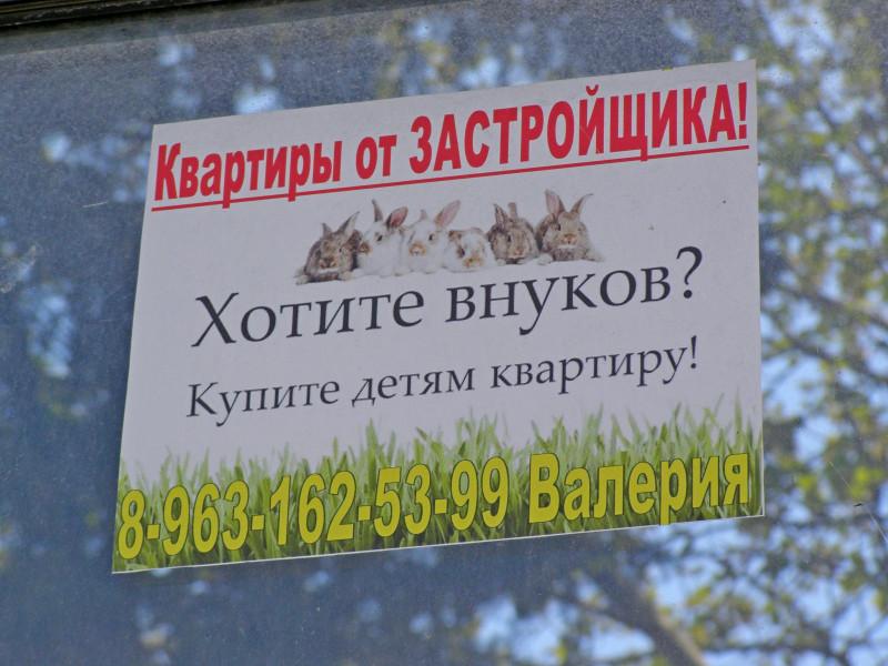 Краснодарский край. Сочи. Адлер - худший город России P4230375.JPG