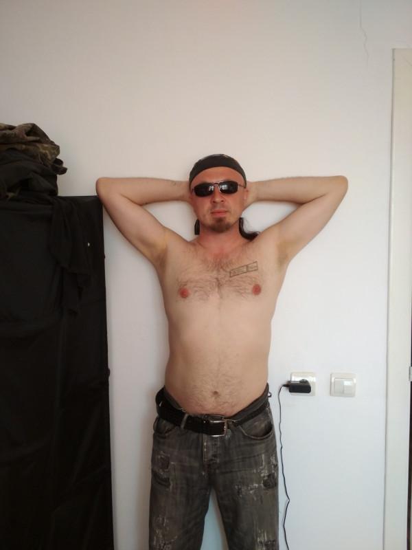 Как я похудел на 25 кг 3jS7taUGSg8.jpg