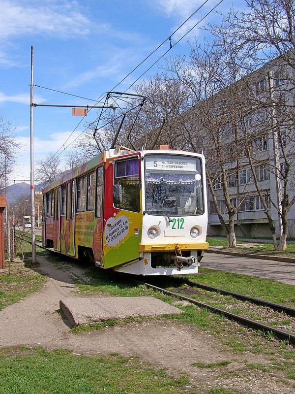 P4020002