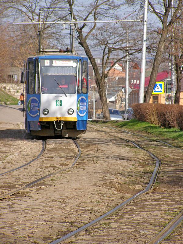 P3200206