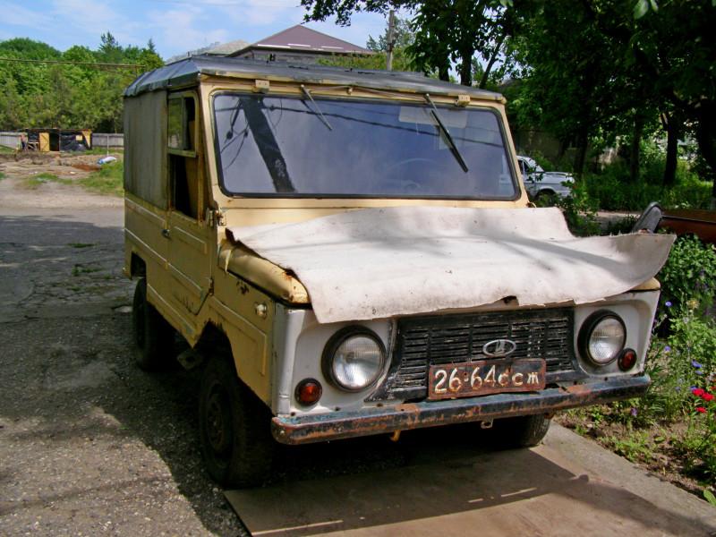 P6100031.JPG