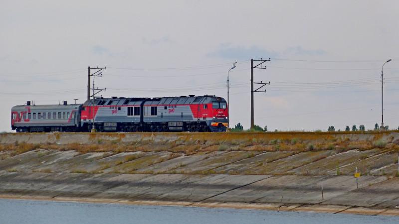 P1200355.JPG