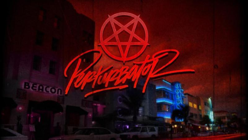 pertubator-logo.jpg