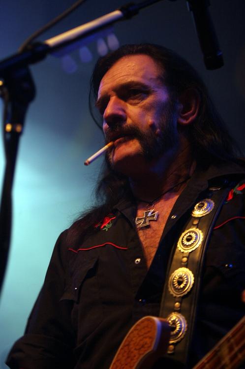 Lemmy-01.jpg