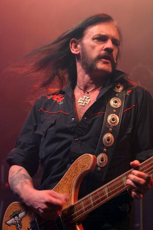 Lemmy-02.jpg
