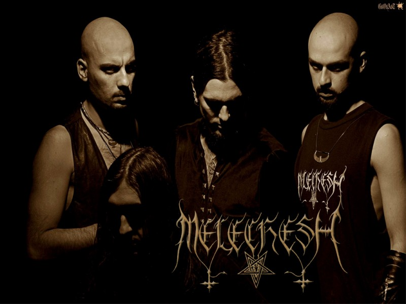 MELECHESH-BAND2.jpg
