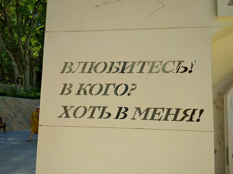 IMG_20200912_132836.jpg