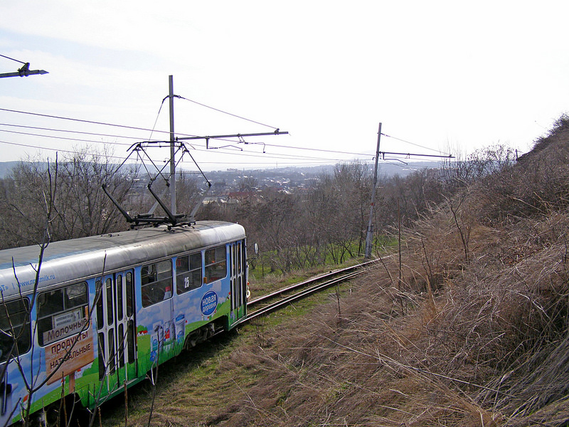 P3200122