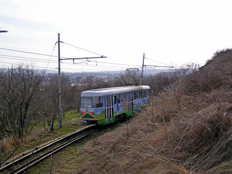 P3200123
