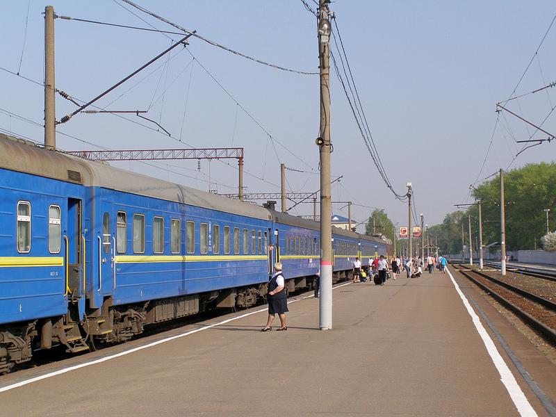 P5030216