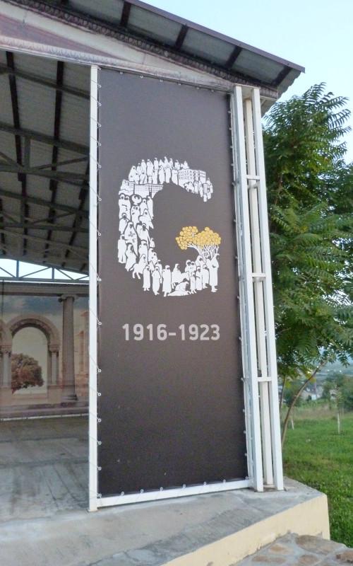 Ставропольский край. Ессентуки, или хоум, свит хоум P1310790.JPG