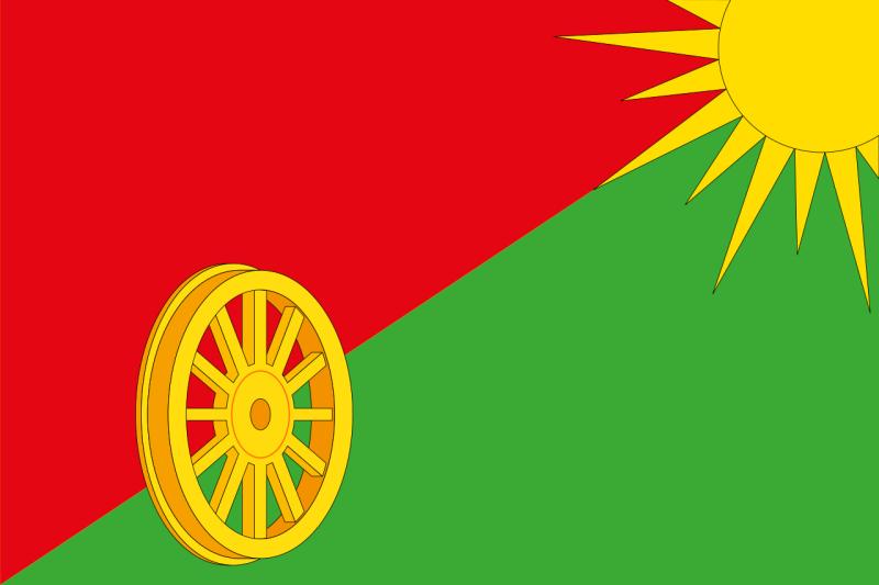 1280px-Flag_of_Biryulyovo_Zapadnoye.svg.png