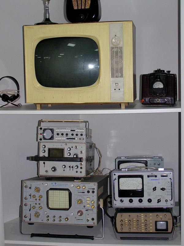 P3020201