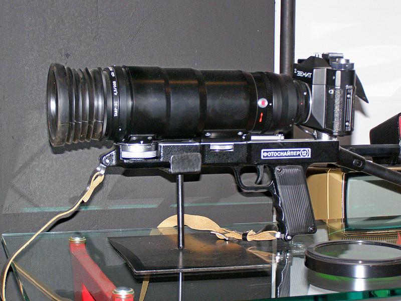 P3020091