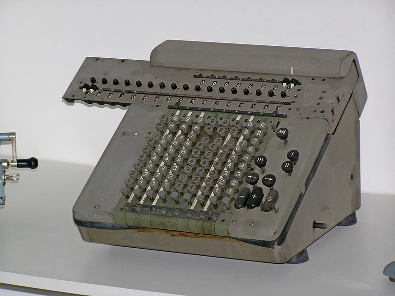P3020190