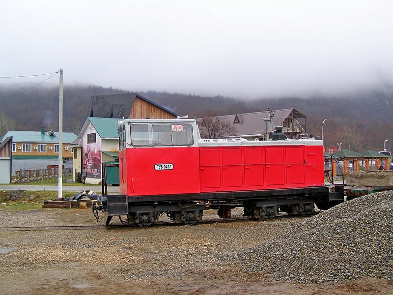 P2240379