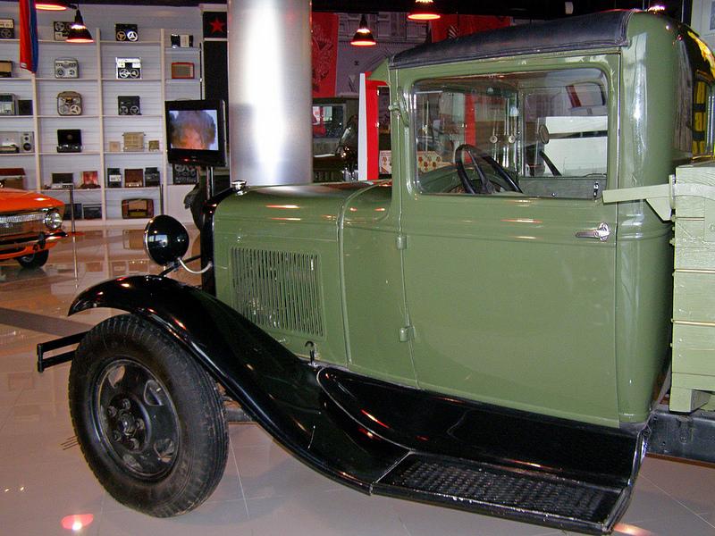 P3020067
