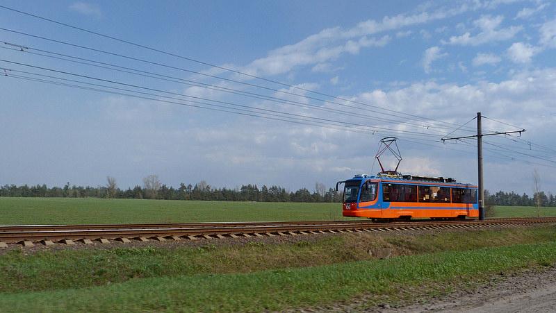 P1170660