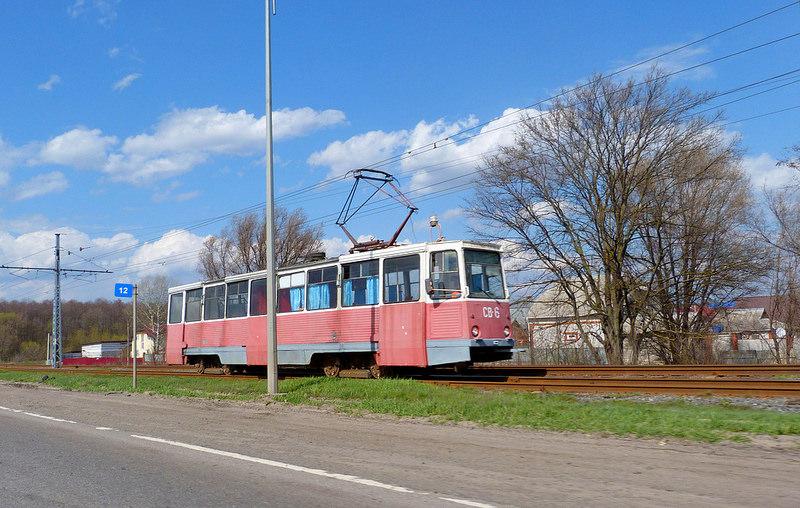 P1170667
