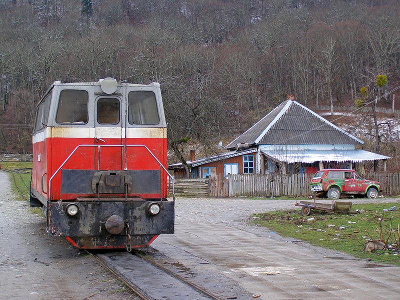 P2250533