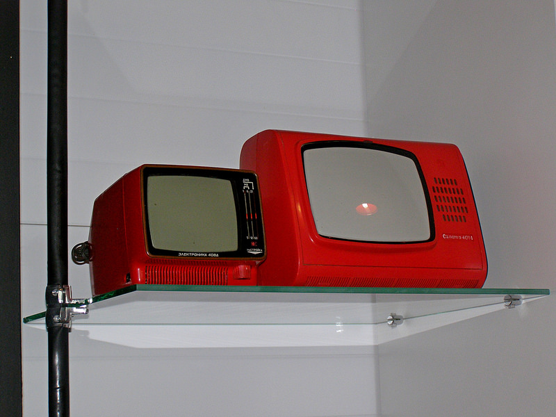 P3020092