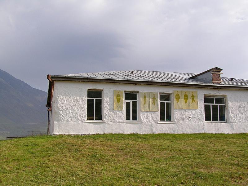 P7280510