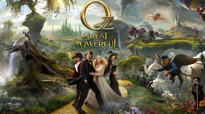 ozthegreatandpowerful_6