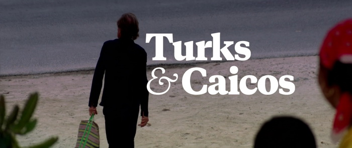 turks.and.caicos.720p.hdtv.x264-tla[00-14-38]