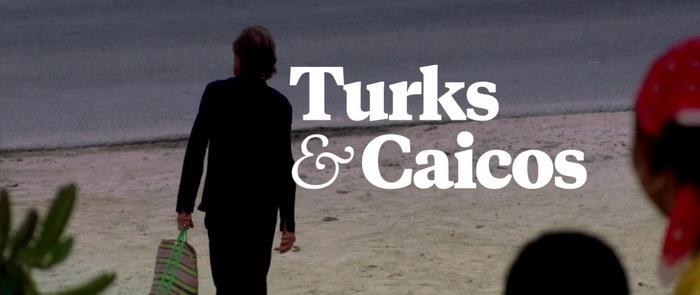 turks.and.caicos.720p.hdtv.x264-tla[00-14-38]