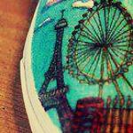 scarpa d