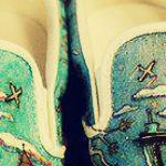 scarpa b