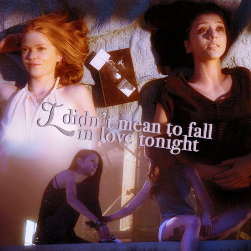 fallinlovetonight-front