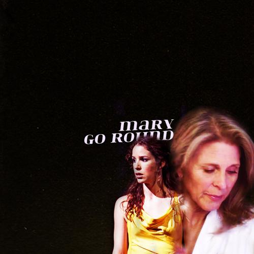 marymary-cover_zps006e2458