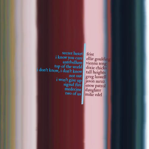 antebellum-back_zpsec576edb
