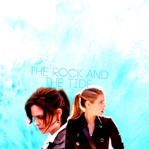 rockandtide-cover
