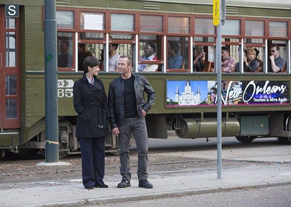NCIS-Season-11-Episode-18-6_595_slogo