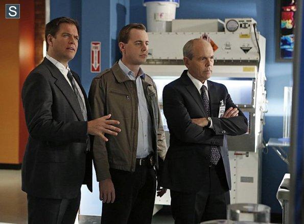 NCIS-Season-11-Episode-18-2_595_slogo
