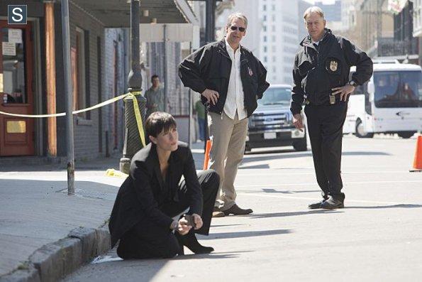 NCIS-Season-11-Episode-18-3_595_slogo