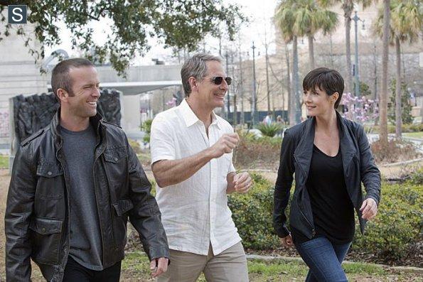 NCIS - Episode 11.19 - Crescent City - Part II - Promotional Photos (1)_595_slogo