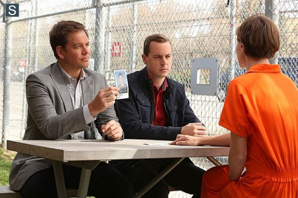 NCIS - Episode 11.20 - Page Not Found - Promotional Photos (3)_595_slogo