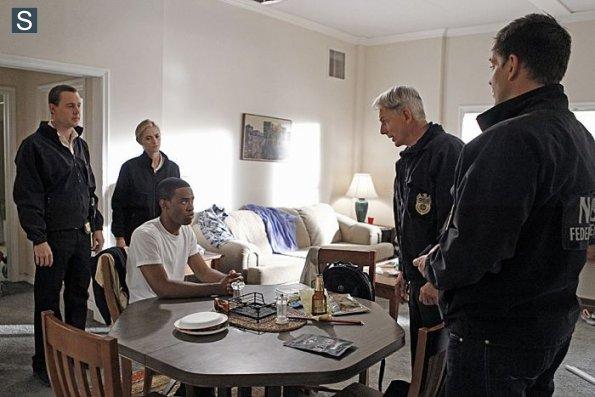 NCIS - Episode 11.21 - Alleged - Promotional Photos (5)_595_slogo
