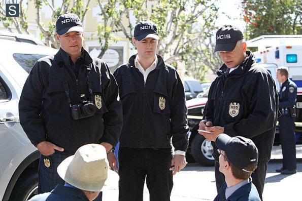 NCIS - Episode 11.21 - Alleged - Promotional Photos (1)_595_slogo