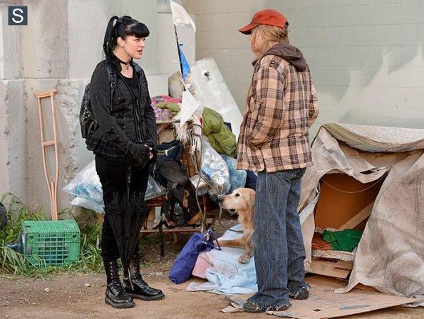 NCIS-Season-11-Episode-22-2_595_slogo